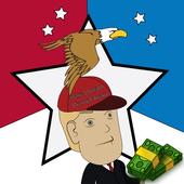 Make Donald Drumpf Again 1.0