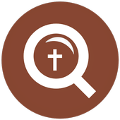 Bible Word Search 1.7