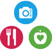FoodScanner 1.0.0