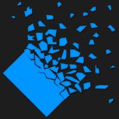 Bad Pixel Run 1.05