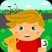 Bike Boy 2.2