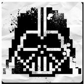 Darth Invaders 1.6