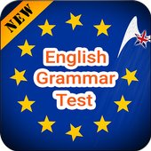 English Grammar Test with Answers (Offline) 1 2 APK Download