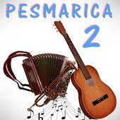 Pesmarica 2015 1.1
