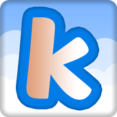 Corkloud Area Publications 1.0.3