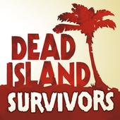 Dead Island: Survivors - Zombie Tower Defense 1.0