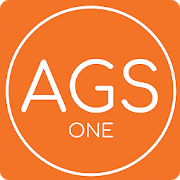 AGS One 1.1.9
