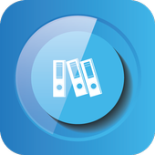 DSi Employee Management System 0.0.5
