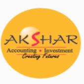 Akshar Investment Sip App 5.0