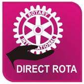 Direct Rota Plus 1.08