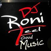 DJ Roni 4.0