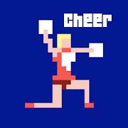 Cheerleading 1.0