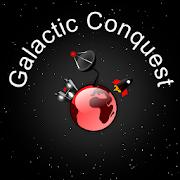 Galactic Conquest 2.0.0
