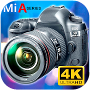 YI Action - YI Action Camera 3 9 3 APK Download - Android