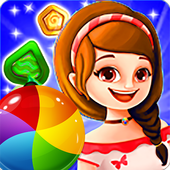 Candy Star 1.2
