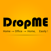 DropME 1.3