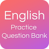 English Practice Question Bank 1.0