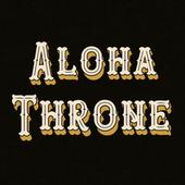 Aloha Throne 1.5r5
