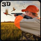 Bird Hunting Season 2015 1.0.2