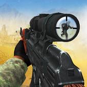 Police Sniper Elite Assassin 1.0.1