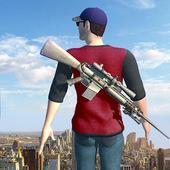 Modern Sniper Assassin 3D 1.2