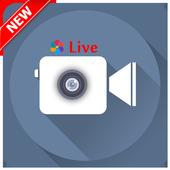 Random Video Chat 1.2