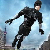 Super Hero Vs Mad City Mafia 1.0.1