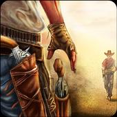 Western Cowboy Skeet Shooting 1.0.4