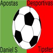 DS Tipster - Apostas desportivas 1.0.7