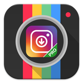 InstaSaver Pro For Instagram 1.0.0