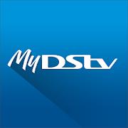 MyDStv 2.3