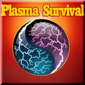 Plasma Survival 0.0.1