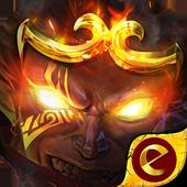 Monkey King - ไซอิ๋วพิชิต3ภพ 2.5.1