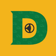 Dtaxi Driver 1.9