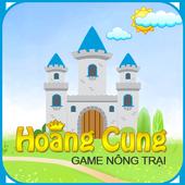 Nong Trai Hoang Cung - Vuon HCxuxu298Action 1.1.0