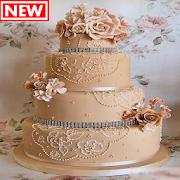 Cake Decorating Ideas 2.3