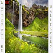 Waterfall Wallpapers HD 1.0