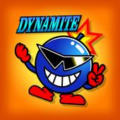 ダイナマイト【Daiichiレトロアプリ】 1.0.0