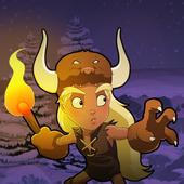 Caveman, Age Of Fire