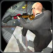 Sniper Assassin Crime City Sim 1.0.1