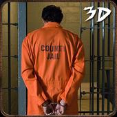 com.dts.criminal.prison.break icon