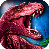 Dino Hunting Adventure- Deadly 1.0.1