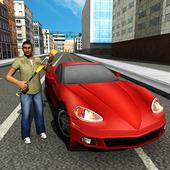 Crime City Story: Auto Theft 1.0.1