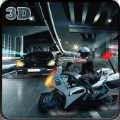 Police Moto Crime Simulator 3D 1.0.2