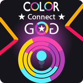 Top Color Switch 1.1