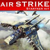 AIR STRIKE 1.0