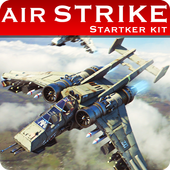 AIR STRIKE 1.0