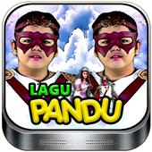 Lagu Pandu - OST PANDUDuaBelas Studio ™Music & Audio