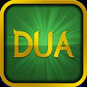 Dualar 1.1