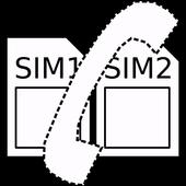 DualSim Dialer 1.0 Beta 29